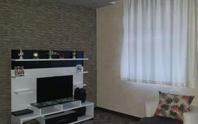 6-комнатный дом, 245.9 м², Жеруйык за 80 млн 〒 в Атырау