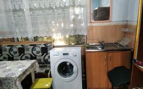 2-комнатный дом помесячно, 40 м², Бокейханова 85 — проспект Рыскулова за 70 000 〒 в Алматы, Жетысуский р-н