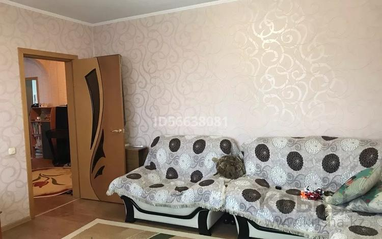 3-комнатная квартира, 63 м², 7/9 этаж, мкр Юго-Восток, Степной 2 за 19.8 млн 〒 в Караганде, Казыбек би р-н