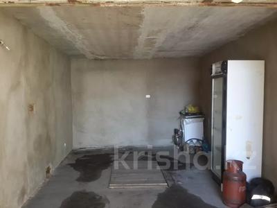 3-комнатный дом, 90 м², 12 сот., Боровская за 22.5 млн 〒 в Щучинске — фото 7