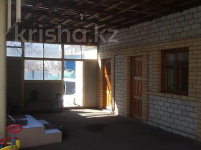 3-комнатный дом, 90 м², 12 сот., Боровская за 22.5 млн 〒 в Щучинске — фото 8