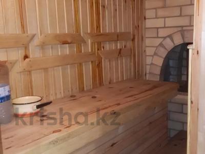 3-комнатный дом, 90 м², 12 сот., Боровская за 22.5 млн 〒 в Щучинске — фото 12