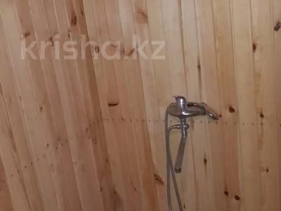3-комнатный дом, 90 м², 12 сот., Боровская за 22.5 млн 〒 в Щучинске — фото 13