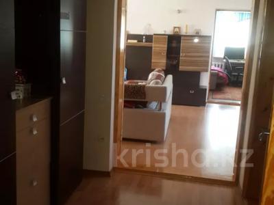 3-комнатный дом, 90 м², 12 сот., Боровская за 22.5 млн 〒 в Щучинске — фото 15