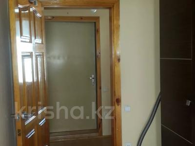 3-комнатный дом, 90 м², 12 сот., Боровская за 22.5 млн 〒 в Щучинске — фото 16