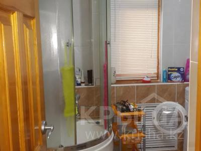 3-комнатный дом, 90 м², 12 сот., Боровская за 22.5 млн 〒 в Щучинске — фото 17