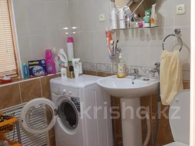 3-комнатный дом, 90 м², 12 сот., Боровская за 22.5 млн 〒 в Щучинске — фото 18