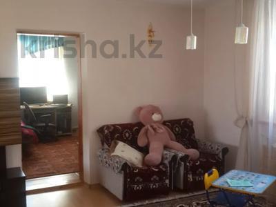 3-комнатный дом, 90 м², 12 сот., Боровская за 22.5 млн 〒 в Щучинске — фото 19