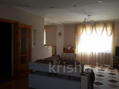 3-комнатный дом, 90 м², 12 сот., Боровская за 22.5 млн 〒 в Щучинске — фото 20