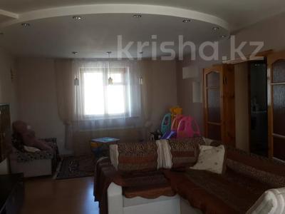 3-комнатный дом, 90 м², 12 сот., Боровская за 22.5 млн 〒 в Щучинске — фото 21