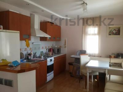 3-комнатный дом, 90 м², 12 сот., Боровская за 22.5 млн 〒 в Щучинске — фото 22