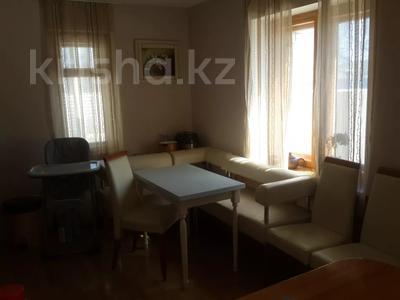 3-комнатный дом, 90 м², 12 сот., Боровская за 22.5 млн 〒 в Щучинске — фото 23