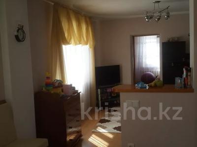 3-комнатный дом, 90 м², 12 сот., Боровская за 22.5 млн 〒 в Щучинске — фото 24