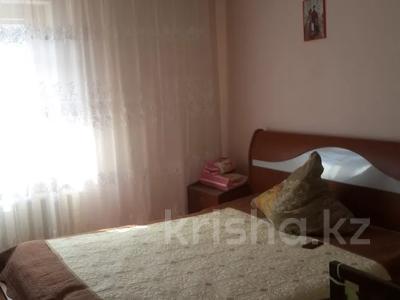 3-комнатный дом, 90 м², 12 сот., Боровская за 22.5 млн 〒 в Щучинске — фото 25