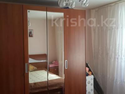 3-комнатный дом, 90 м², 12 сот., Боровская за 22.5 млн 〒 в Щучинске — фото 26