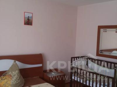 3-комнатный дом, 90 м², 12 сот., Боровская за 22.5 млн 〒 в Щучинске — фото 27