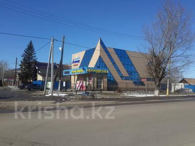 3-комнатный дом, 90 м², 12 сот., Боровская за 22.5 млн 〒 в Щучинске — фото 30