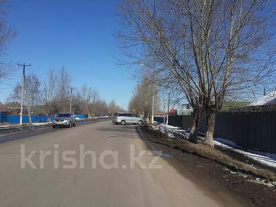 3-комнатный дом, 90 м², 12 сот., Боровская за 22.5 млн 〒 в Щучинске — фото 31