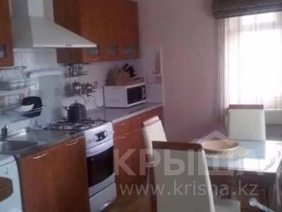 3-комнатный дом, 90 м², 12 сот., Боровская за 22.5 млн 〒 в Щучинске — фото 33