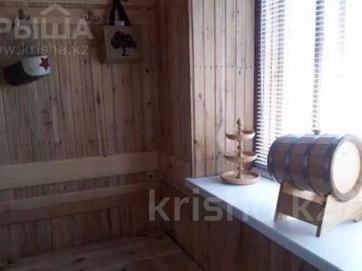 3-комнатный дом, 90 м², 12 сот., Боровская за 22.5 млн 〒 в Щучинске — фото 34