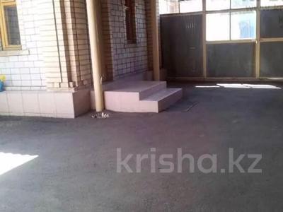 3-комнатный дом, 90 м², 12 сот., Боровская за 22.5 млн 〒 в Щучинске — фото 35
