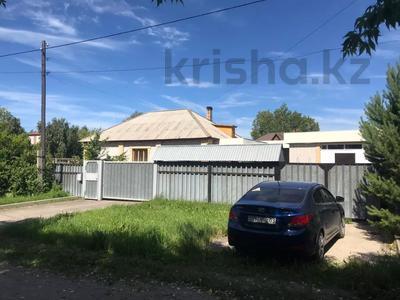 3-комнатный дом, 90 м², 12 сот., Боровская за 22.5 млн 〒 в Щучинске — фото 37