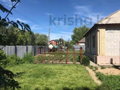 3-комнатный дом, 90 м², 12 сот., Боровская за 22.5 млн 〒 в Щучинске — фото 39