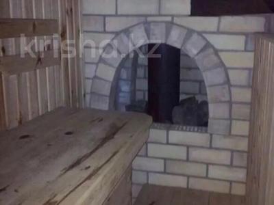 3-комнатный дом, 90 м², 12 сот., Боровская за 22.5 млн 〒 в Щучинске — фото 42
