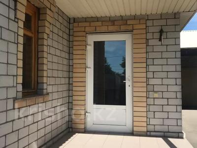 3-комнатный дом, 90 м², 12 сот., Боровская за 22.5 млн 〒 в Щучинске — фото 43