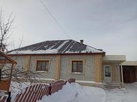 3-комнатный дом, 90 м², 12 сот., Боровская за 29 млн 〒 в Щучинске