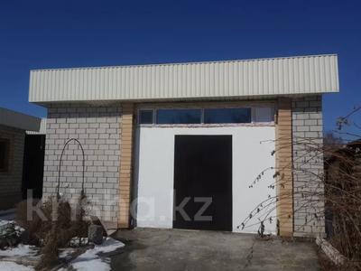 3-комнатный дом, 90 м², 12 сот., Боровская за 22.5 млн 〒 в Щучинске — фото 4