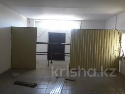 3-комнатный дом, 90 м², 12 сот., Боровская за 22.5 млн 〒 в Щучинске — фото 5