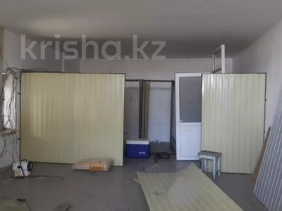 3-комнатный дом, 90 м², 12 сот., Боровская за 22.5 млн 〒 в Щучинске — фото 6