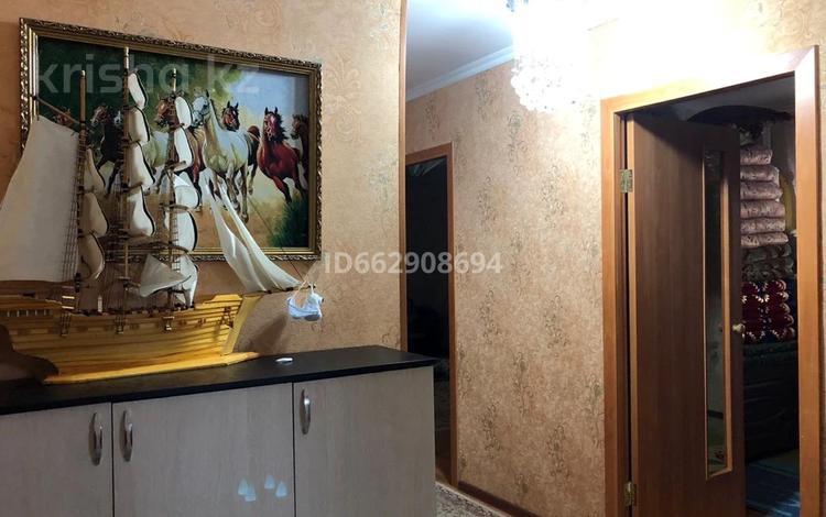 5-комнатная квартира, 125 м², 1/2 этаж, Шугыла 51 — Шугыла за 16 млн 〒 в Жанаозен