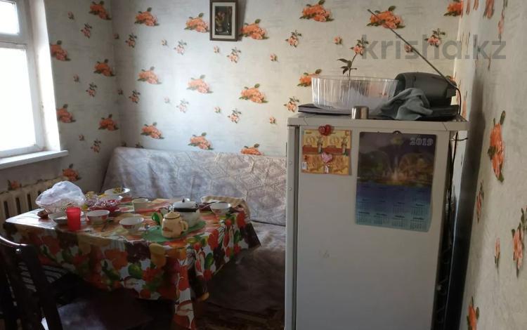 4-комнатный дом, 100 м², 15 сот., Абая за 14 млн 〒 в Кояндах