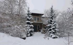 8-комнатный дом, 478 м², 13.3 сот., мкр Каргалы, Карагайлы за 160 млн 〒 в Алматы, Наурызбайский р-н