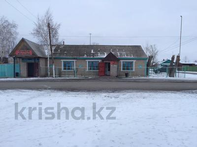 Магазин площадью 200 м², Орденоносная 9 — Школьная за 8 млн 〒 в Глазуновке — фото 5