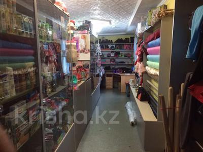Магазин площадью 200 м², Орденоносная 9 — Школьная за 8 млн 〒 в Глазуновке — фото 6