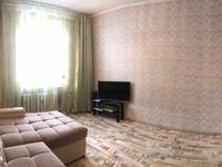 2-комнатная квартира, 45 м², 1/3 этаж, Максима Горького 42 за 17 млн 〒 в Усть-Каменогорске