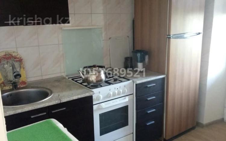 2-комнатная квартира, 68 м², 5/5 этаж, Азатык 46 — Алипова за 12 млн 〒 в Атырау