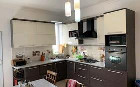 5-комнатный дом, 240 м², 26 сот., Железнодорожник 43 за 50 млн 〒 в Атырау