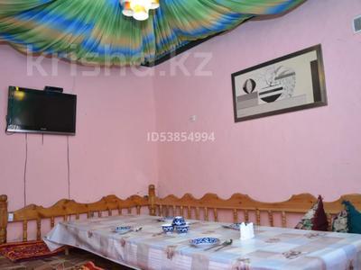 Здание, площадью 215 м², Гани Муратбаева 51 за 86.5 млн 〒 в  — фото 3