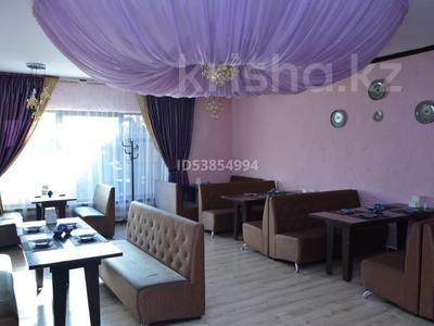 Здание, площадью 215 м², Гани Муратбаева 51 за 86.5 млн 〒 в  — фото 5