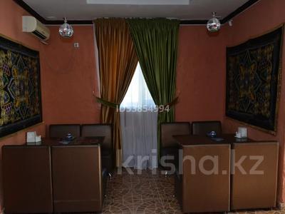 Здание, площадью 215 м², Гани Муратбаева 51 за 86.5 млн 〒 в  — фото 6