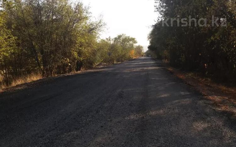 Участок 5 соток, Асылтау вилладж за 3.6 млн 〒 в Туздыбастау (Калинино)