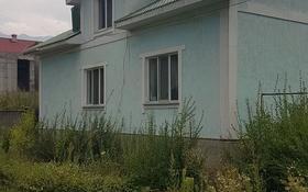 6-комнатный дом, 365.9 м², 15 сот., Жамакаева за 115 млн 〒 в Алматы, Медеуский р-н