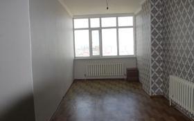 2-комнатная квартира, 70 м², 12/18 этаж, 23-15 ул 14 за 19.5 млн 〒 в Нур-Султане (Астане), Алматы р-н