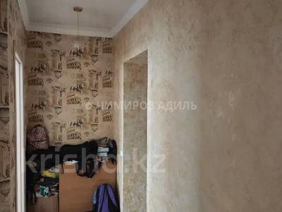 2-комнатная квартира, 65 м², 15/18 этаж, Брусиловского — Шакарима за 24.5 млн 〒 в Алматы, Алмалинский р-н — фото 5