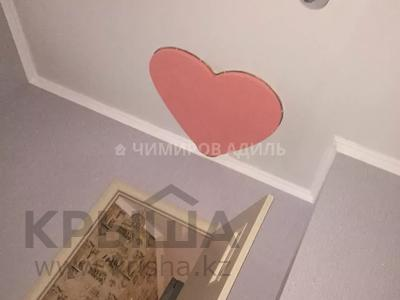 2-комнатная квартира, 65 м², 15/18 этаж, Брусиловского — Шакарима за 24.5 млн 〒 в Алматы, Алмалинский р-н — фото 4