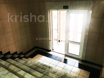 Здание, площадью 1932 м², Амангельды 49А — Карасай Батыра за 836 млн 〒 в Алматы, Алмалинский р-н — фото 31